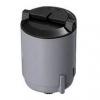 Картридж Samsung CLP-300/300N/CLX-2160/2160N/3160N/3160 (NetProduct) NEW CLP-K300A, BK, 2K