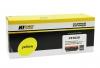 Картридж HP CLJ Enterprise M552/553/MFP M577 (Hi-Black) CF362X, Y, 9,5K