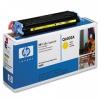 Картридж HP CLJ 1600/2600N/2605 (O) Q6002A, Y, 2K