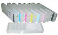 ПЗК для Epson 7890/ 9890