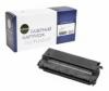 Картридж Canon FC 200/210/220/230/330 (NetProduct) NEW E-30, 4K
