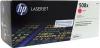 Картридж HP CLJ Enterprise M552/553/MFP M577 (O) CF363X, M, 9,5K