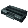 Картридж Ricoh Aficio SP 3400N/3410DN/3400SF/3410SF (Hi-Black) SP3400HE, 5K