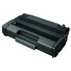 Картридж Ricoh Aficio SP 3400N/3410DN/3400SF/3410SF (Hi-Black) SP3400HE, 5K