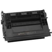Заправка Картридж HP CF237X