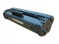 Заправка Картридж HP C4092A