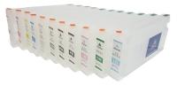 ПЗК для Epson 4900 / 4910