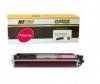 Картридж HP CLJ CP1025/1025nw/Pro M175 (Hi-Black) № 126A, CE313A, M, 1K