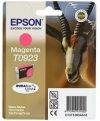 Картридж Epson Stylus C91/CX4300/T26/TX106/109 (O) T09234A10/C13T10834A, M