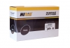 Картридж HP CLJ CP4005/4005n/4005dn (Hi-Black) CB400A, BK, 7,5K, ВОССТАН.