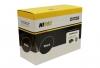 Картридж Xerox WorkCentre 3315DN/3325DNI (Hi-Black) 106R02310, 5K