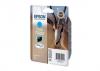 Картридж Epson Stylus C91/CX4300/T26/TX106/109 (O) T09224A10/C13T10824A10, C
