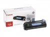 Картридж Canon i-Sensys MF6530/MF6550 (O) №706, 0264B002, 5K