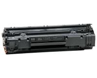 Заправка Картридж HP CB435A