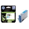 Картридж HP C5383/C6383/B8553/D5463 , №178XL (O) CB323HE, С