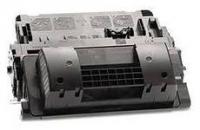 Заправка Картридж HP CE390A