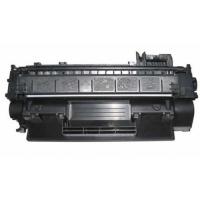 Заправка Картридж HP CE505A