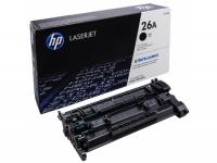 Заправка картриджа HP CF226A для HP LaserJet M402/M426