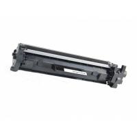 Заправка Картридж HP CF230A (30A)