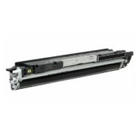 Заправка Картридж HP CE310A (126A)