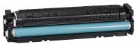 Заправка Картридж HP CF400A/CF401/Cf402/CF403(201A)