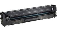 Заправка Картриджа HP CF530/CF531A/CF532A/CF533A (№205A)