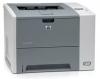 Принтер HP LJ P3005n