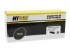 Картридж HP CLJ 1600/2600/2605 (Hi-Black) Q6000A, BK, 2,5K, ВОССТАН.