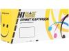 Картридж HP CLJ Enterprise M552/553/MFP M577 (Hi-Black) CF360X, BK, 12,5K