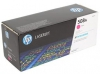 Картридж HP CLJ Enterprise M552/553/MFP M577 (O) CF363A, M, 5K