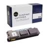 Картридж Kyocera FS-6970DN (NetProduct) NEW TK-450, 15К