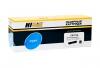 Картридж HP CLJ CP1025/1025nw/Pro M175 (Hi-Black) № 126A, CE311A, C, 1K