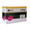 Картридж HP CLJ CP4005/4005n/4005dn (Hi-Black) CB403A, M, 7,5K, ВОССТАН.
