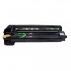 Картридж Xerox WC 5016/5020B (Hi-Black) 106R01277, 6,3K