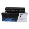 Картридж HP LJ Pro P1566/P1606dn/M1536dnf (O) CE278A, 2,1K