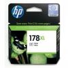 Картридж HP C5383/C6383/B8553/D5463, №178XL (O) CB322HE, PBK
