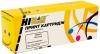 Картридж HP CLJ CM1300/CM1312/CP1210/CP1215 (Hi-Black) CB542A, Y, 1,4K