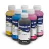 Чернила Epson R270, E0010 (InkTec) T0825, CL , 0,1л (оригинальная фасовка)