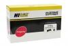 Картридж HP CLJ 3800/CP3505/Canon MF8450 (Hi-Black) Q7583A, M, 6K, ВОССТАН.