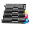 Картридж Kyocera FS-C5250DN/C2626MFP/ECOSYS P6026cdn (Hi-Black) TK-590, С, 5K