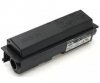 Картридж Epson AcuLaser M2000D/2010DN (Hi-Black) S050435, 8K