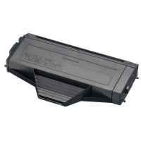 Заправка Картридж Panasonic KX-FAT400A