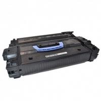 Заправка картриджа HP C8543X для HP LJ 9000/9040/9050