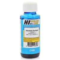 Чернила HP универсальные (Hi-Color) 0,1л, C
