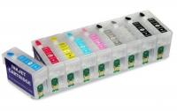ПЗК для Epson SC-P600