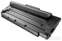 Заправка Картридж Samsung ML 1520 D3