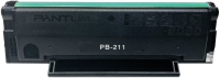 Заправка Картридж Pantum PC-211