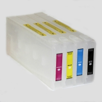 ПЗК для Epson 7400/ 9400