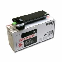Заправка Картридж Sharp SF-226T