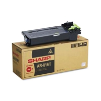 Заправка Картридж Sharp SF-730ST1